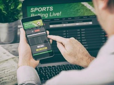 Bettingportugal 2021 nfl betting trends and stats